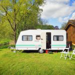 Holland Campingplatz Recreatiepark de Leistert