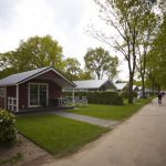 Camping an Christi Himmelfahrt – ganz komfortabel in Holland!