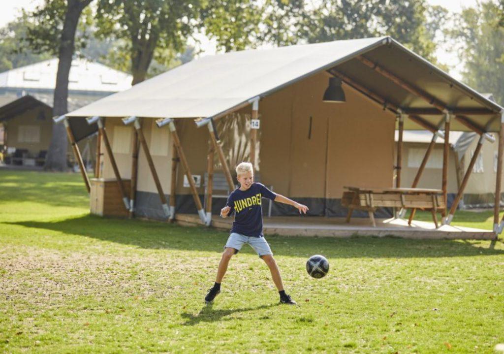 camping christi himmelfahrt