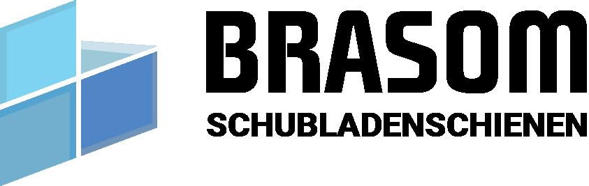 logo-Brasom